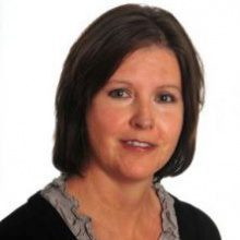 Evelyn Wild, Design Consultant