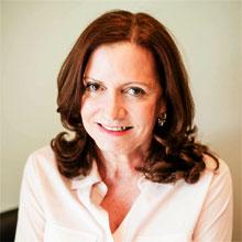 Terri Kaiser, Design Consultant