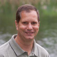 Gene Klein, Installation & Production Manager