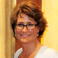 Gina Smart
