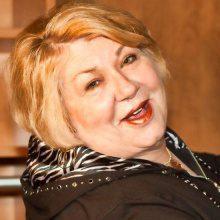 Grace Feldeisen, Design Consultant