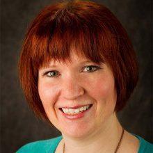 Grace West, Design Consultant