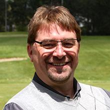 Guy Thamer, Design Consultant