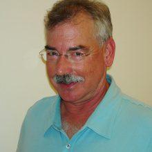 Harlan Brubaker, Design Consultant