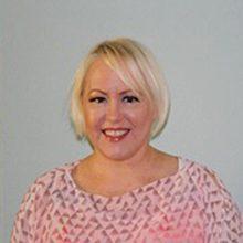 Chrissy Godfrey