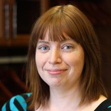 Heather Mathiesen, Design Consultant