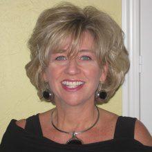 Heidi Perrigo, Design Consultant