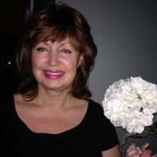 Helen Roselli