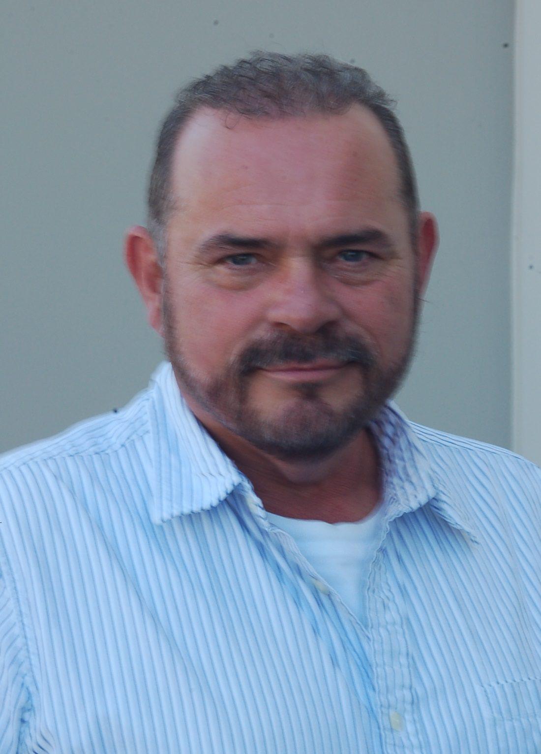 Jack McKenley, Design Consultant