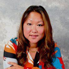 Jangmee Hooper, Interior Designer, Design Consultant