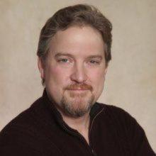 Jason Qunell, Design Consultant