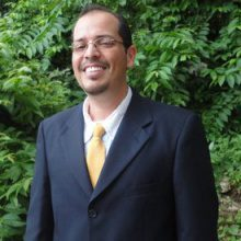 Javier Collazo, Design Consultant