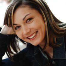 Jeanne Scott, Design Consultant