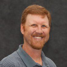 Jeff Frank, Design Consultant