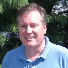 Jeffrey Orr