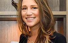 Jenna Markham