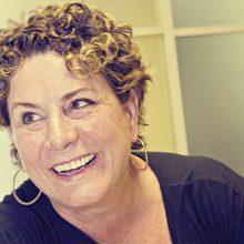 Joan Sugino, Design Consultant