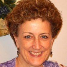Joanna Harig, Design & CAD Manager