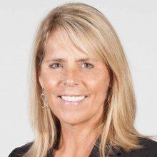 Joanna Suero, Design Consultant & Interior Designer