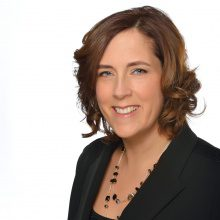 Joelle McLaren, Franchise Owner