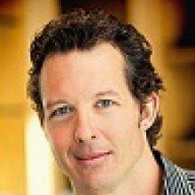 John Wenskunas, Design Consultant