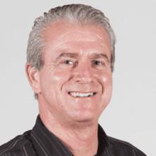 Jonathan Avne, Design Consultant