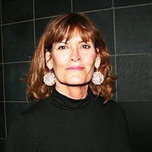 Joni Lorber, Design Consultant