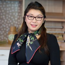 Juliana Yu
