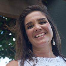 Kara Roelandts profile image