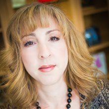 Karen Ayala, Design Consultant