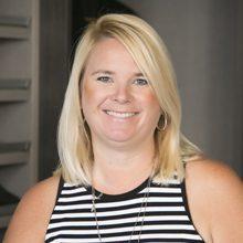 Karen Hendrix, Design Consultant