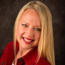 Karen Kaiser, Design Consultant