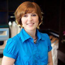 Karen Petraschuk, Sales and Design Consultant
