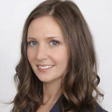 Kate Zeller, Design Consultant