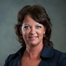 Kathleen Gabriel, Design Consultant