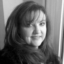 Kathleen Kinsey