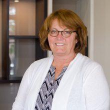 Kathy Bertini
