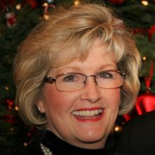 Kathy Mattison, Design Consultant