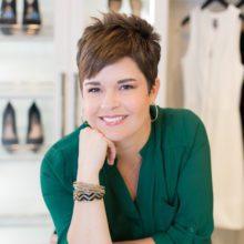 Katie Gerst
