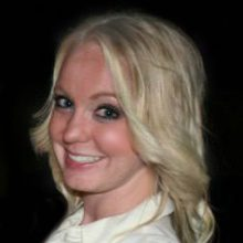 Katie Black, Design Consultant