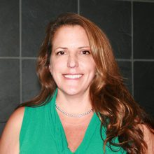 Katy Milton, Design Consultant
