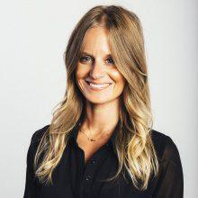 Kelly Mazzotta