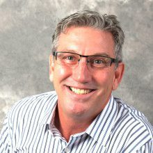 Ken Beirle, Design Consultant