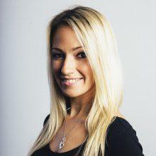 Kerri Boos, Design Consultant