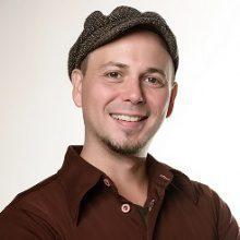 Kevin Speicher, Certified Design Consultant