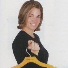 Kimberly Briedis, Design Consultant