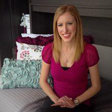 Kristie Fisher
