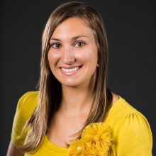 Kristin Becker, Design Consultant