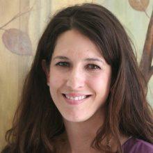 Kristy Lombardo