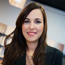 Laura Ochoa, Design Consultant